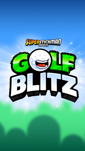 Golf Blitz 1.12.1 screenshots 7
