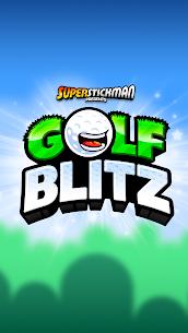 Golf Blitz 7
