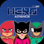 Hero Advance GO APK