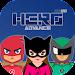 Hero Advance GO icon