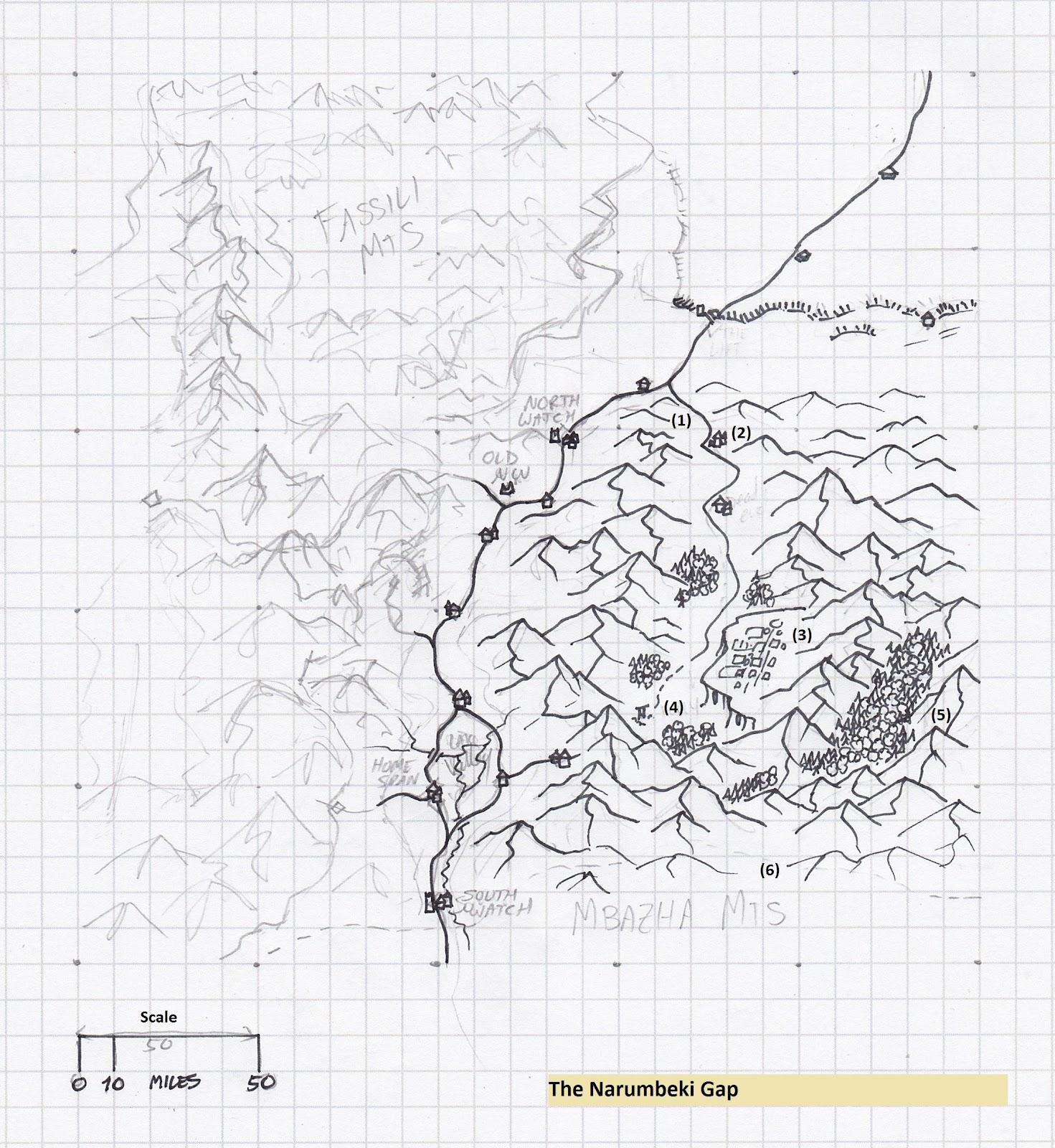 Narumbeki-Gap-region3.jpg