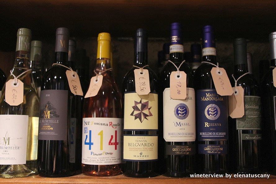 vino, vini maremma, vini toscana, wine, wine bar, maremma wine, tuscan wine, enoteca