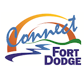 Connect Fort Dodge