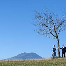 Fotografo di matrimoni Dario Petucco (petucco). Foto del 06.06.2016