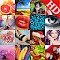 1,000,000 Wallpapers HD 3.0 Apk