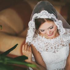 Wedding photographer Valeriy Mishin (21vek). Photo of 15.08.2014
