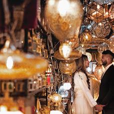 Fotografer pernikahan Maddalena Bianchi (MaddalenaBianch). Foto tanggal 25.01.2019