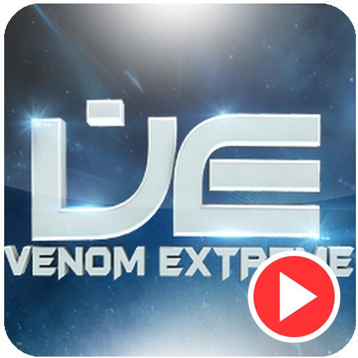 VenomExtreme Videos