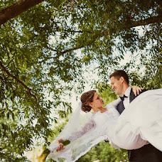 Wedding photographer Anton Valovkin (Valovkin). Photo of 24.03.2016