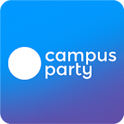 Campus Party Official