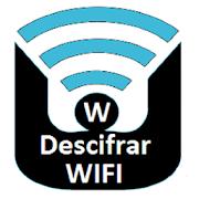 Descifrar wifi, con wifislax 0.0.1 Icon