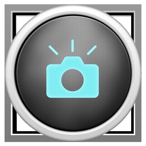 カメラスマートプラグイン 工具 LOGO-玩APPs