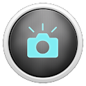 Extension Appareil photo icon