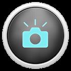 カメラスマートプラグイン icon
