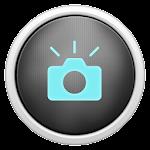 Camera smart extension Icon