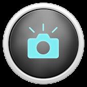 Camera smart extension