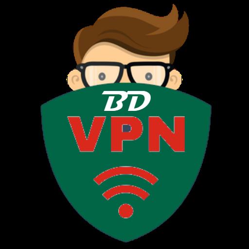 BD VPN - Bangladeshi Ultimate Free VPN - Apps on Google Play