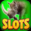 Safari Slots icon