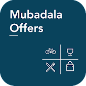 Mubadala Offers