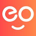 Cleo - mijn MS-app icon