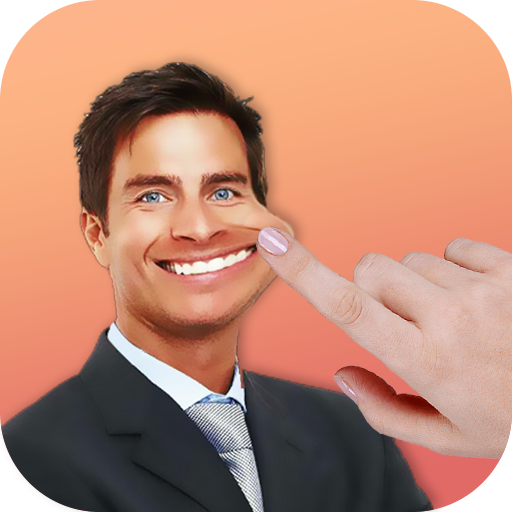 App Insights: Face Warp – Funny Face Effects | Apptopia