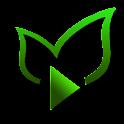 Natural Midi icon