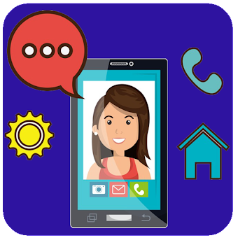 How To Video Call Messenger For Viber