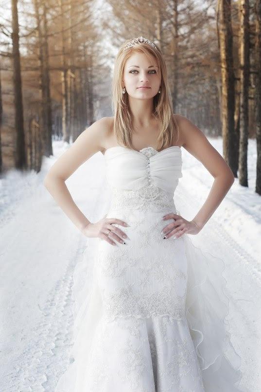 c5779b4d9c9cddb Свадебные платья в Новосибирске: 67 свадебных салонов
