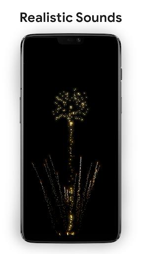 Diwali Crackers ud83dudca5 - Fireworks Arcade 2020 apkpoly screenshots 3