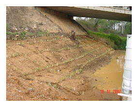 Photo: Bridge Abutment_Page_21
