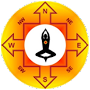 Vasthu Plan