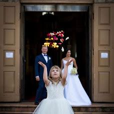 Wedding photographer Julius Trepkevičius (fotogidas). Photo of 27.09.2016