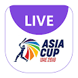 Watch Live Asia cup 2018 - BeeGeeks
