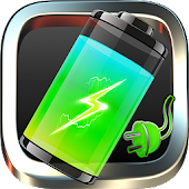 Battery Saver Power  Pro