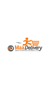 Maa Delivery - Tirupati- screenshot thumbnail