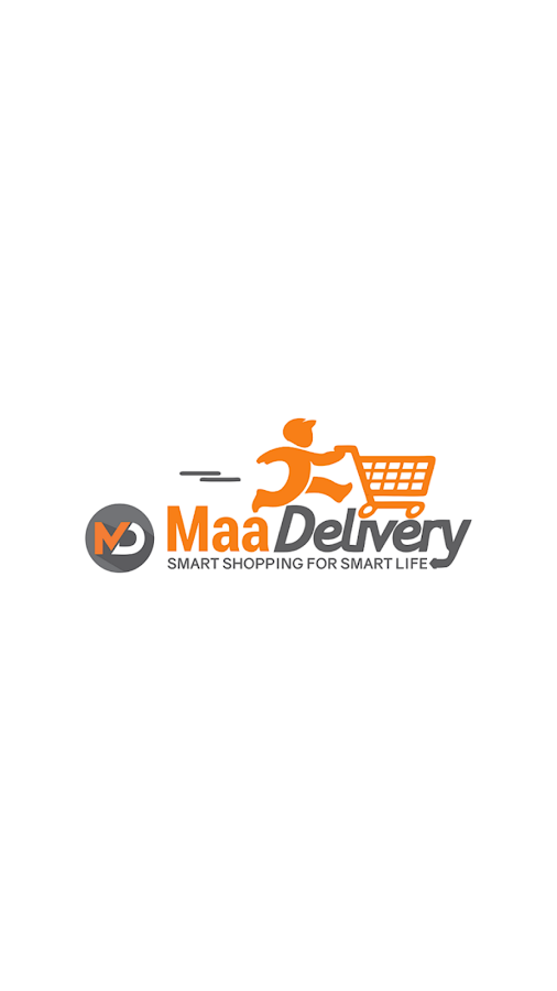 Maa Delivery - Tirupati- screenshot