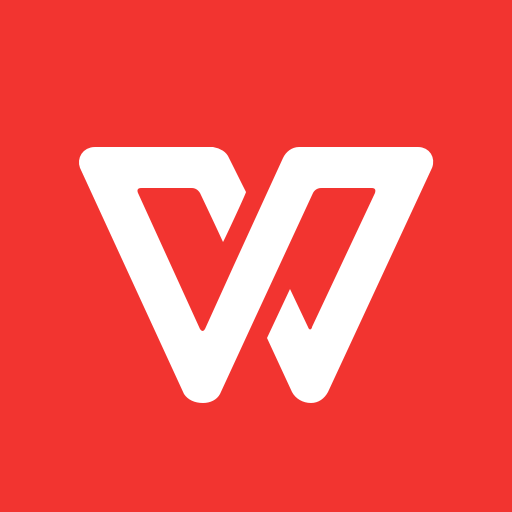 WPS Office - Free Office Suite for Word,PDF,Excel