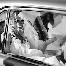 Wedding photographer Erika Butrimanskienė (ErikaButrimansk). Photo of 23.07.2018