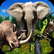 Animal Hunting Safari Shooting Expert 3d 2018 Game 1.0