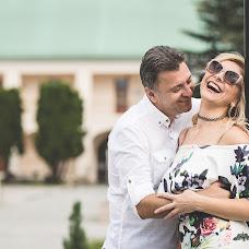 Wedding photographer Cristian Mocan (CristiMocan). Photo of 26.07.2018