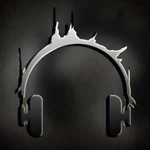 True Horror APK Cracked Download