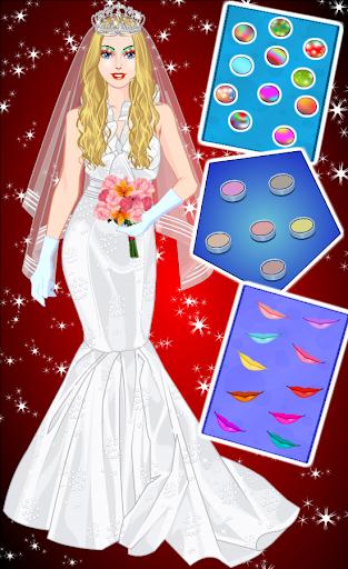 Bride makeup - Wedding Style apktram screenshots 11
