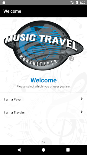 Download Music Travel 1.17 1