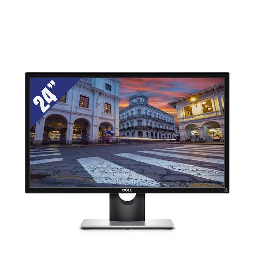 Dell 24 SE2417HGX_1.jpg