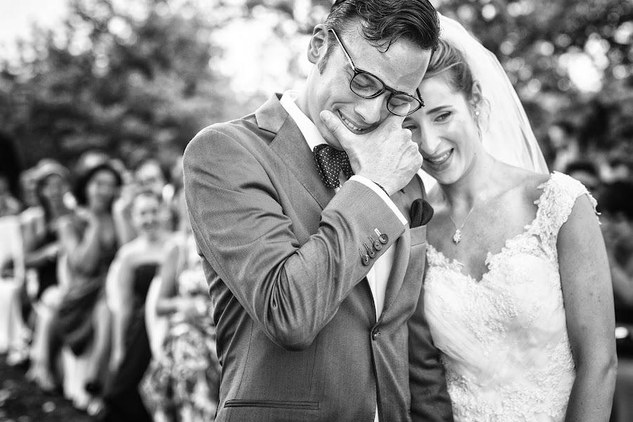 Wedding photographer Fabio Mirulla (fabiomirulla). Photo of 28.01.2016