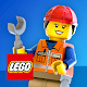 LEGO® Tower Android apk