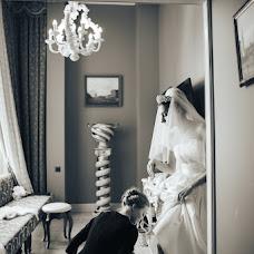 Wedding photographer Igor Brundasov (8photo). Photo of 21.05.2017