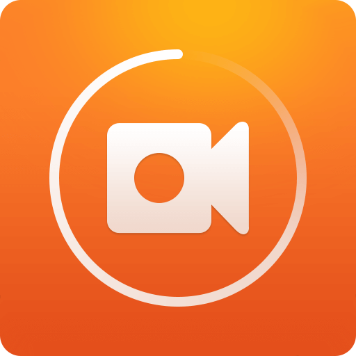 DU Recorder – Screen Recorder, Video Editor, Live 1.7.9.2