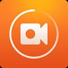 DU Recorder – 画面レコーダーおよびビデオエディター icon