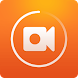 DU Recorder – 画面レコーダーおよびビデオエディター